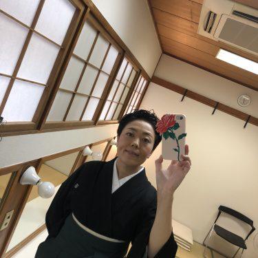 日本橋三越再開発プレスリリース