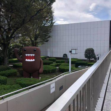 NHKラジオ深夜便の収録